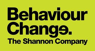 The Shannon Company